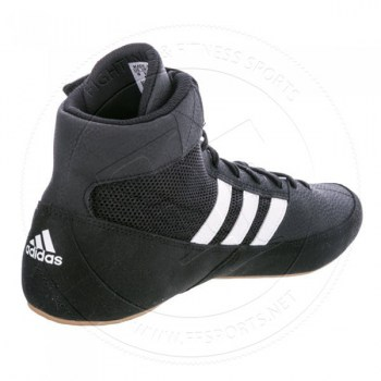 Adidas HVC2 Wrestling Shoes